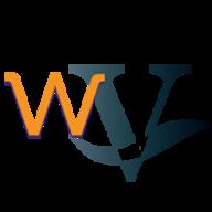 Web Virtuoso