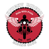 Shohrat Shankar - <span>Founder Member, Knight Riderz Riding Club</span>